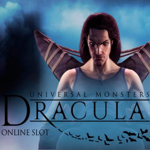 Dracula Slot Review