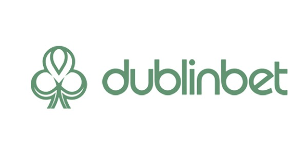 Dublinbet Casino Review Software, Bonuses, Payments (2018)