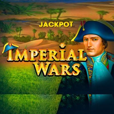 play empire casino online