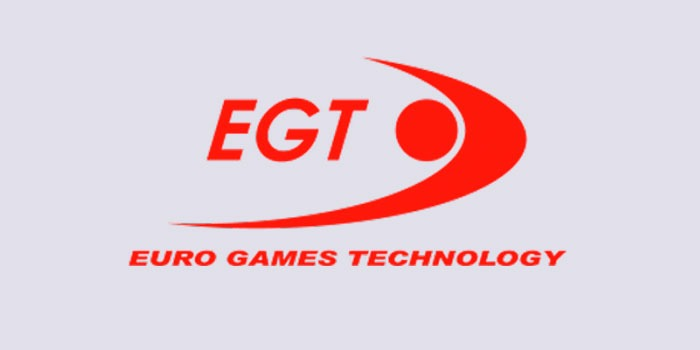 egt free online casino