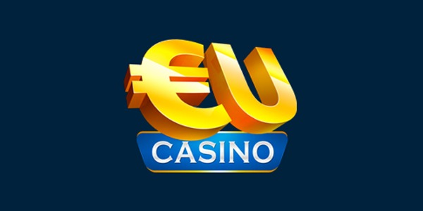 EU Casino Review Software, Bonuses, Payments (2018)