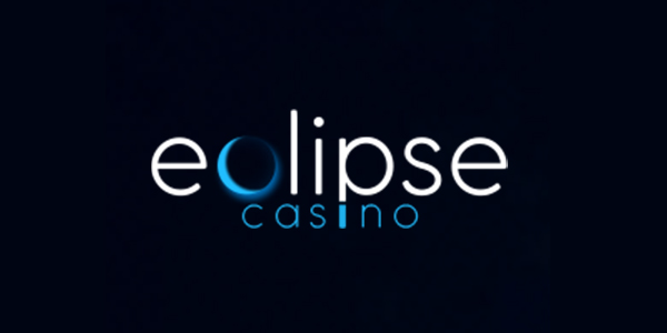 Eclipse Casino Review Software, Bonuses, Payments (2018)