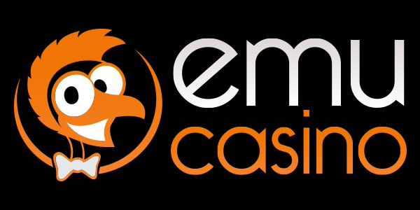 Emu Casino Review Software, Bonuses, Payments (2020)