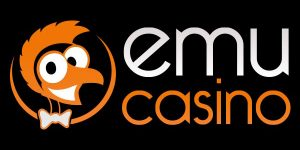 Emu Casino Review Software, Bonuses, Payments (2018)