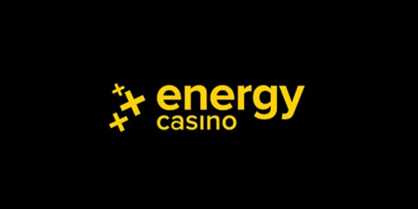 Energy Casino Review Software, Bonuses, Payments (2018)