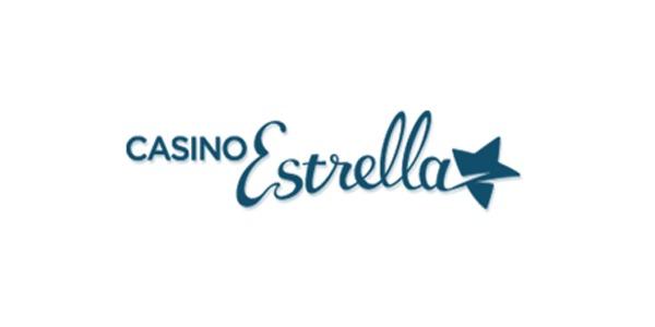 Estrella Casino Review Software, Bonuses, Payments (2018)