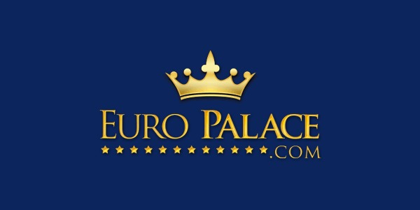 Euro Palace Casino Review Software, Bonuses, Payments (2018)