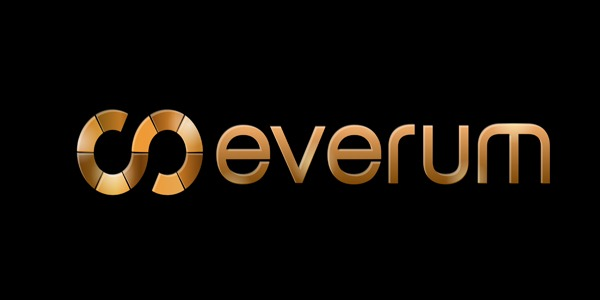 Everum Casino Review Software, Bonuses, Payments (2018)