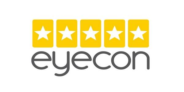 Eyecon