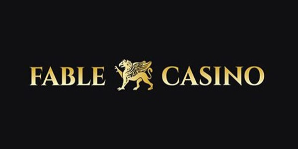 Fable Casino Review Software, Bonuses, Payments (2018)