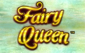 Play For Free Fairy Queen Slot Machine Online