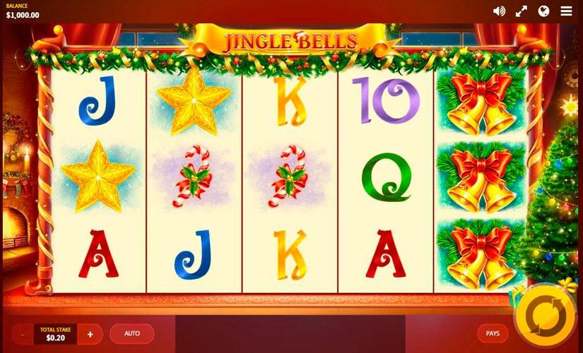 Fortune Fest Slot Machine-Online