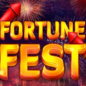 Fortune Fest Slot Machine