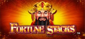 Play For Free Fortune Stacks Slot Machine Online