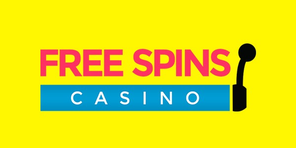 Free Spins Casino Review Software, Bonuses, Payments (2018)