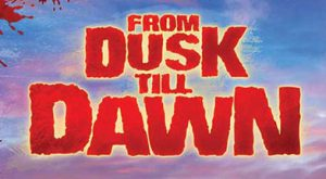 Play For Free From Dusk Till Dawn Slot Machine Online