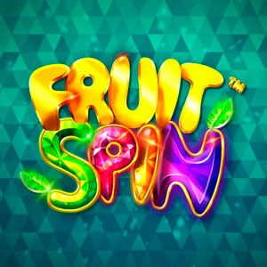 Fruit Spin Slot Machine Review