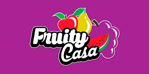 Fruity Casa Casino Review Software, Bonuses, Payments (2018)
