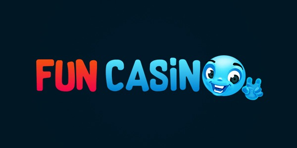 Fun Casino Review Software, Bonuses, Payments (2018)