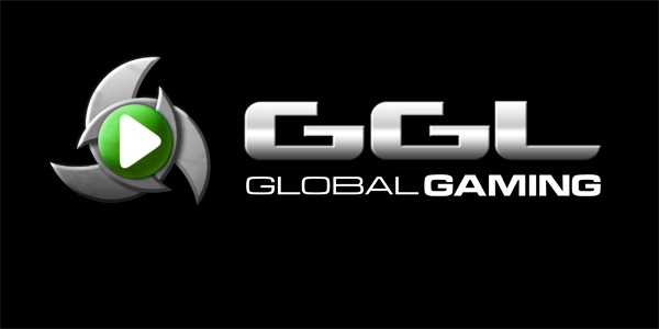 GGL Global gaming