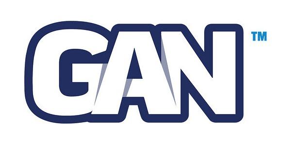 Game Account Global