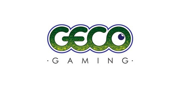 GECO Gaming Group