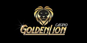 Golden Lion Casino Review Software, Bonuses, Payments (2018)