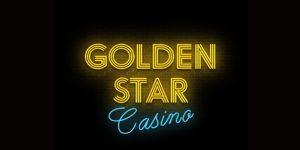 Golden Star Casino Review Software, Bonuses, Payments (2018)