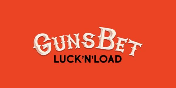 gunsbet бонус казино