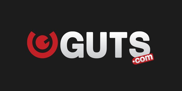 Guts Casino Review Software, Bonuses, Payments (2018)