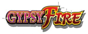 Play For Free Gypsy Fire Slot Machine Online