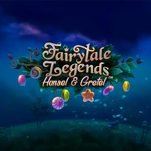 Fairytale Legends Hansel And Gretel Slot Review