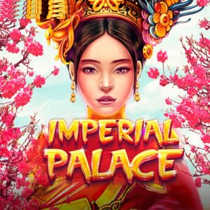 Imperial Palace Slot Machine