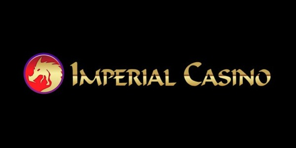Imperial Casino Review Software, Bonuses, Payments (2018)