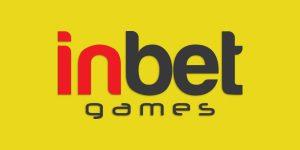 Inbet Games