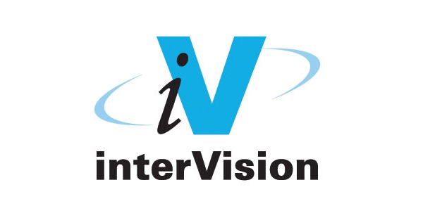 Intervision Gaming