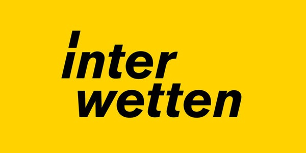 Kundtjänst hos Interwetten