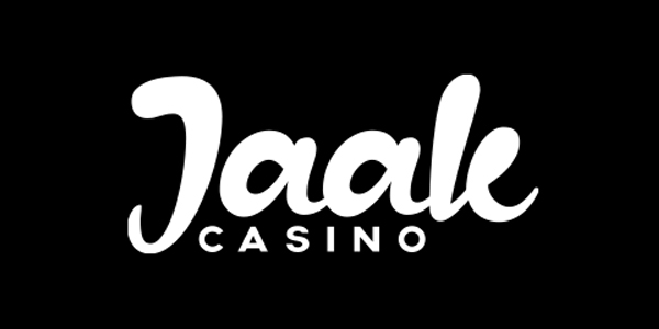 Jaak Casino Review Software, Bonuses, Payments (2018)