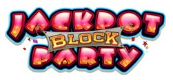 Play For Free Jackpot Block Party Slot Machine Online