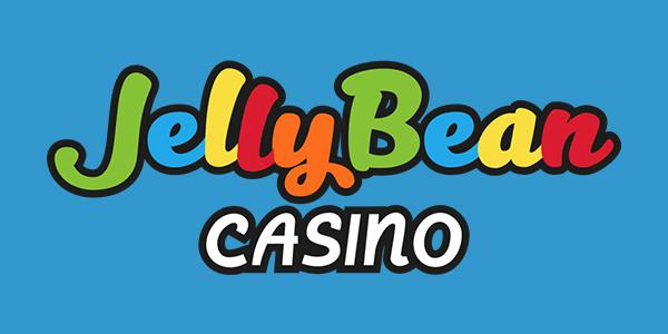 Free sign up bonus betting sites