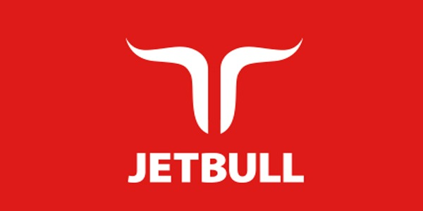Jetbull Casino Review Software, Bonuses, Payments (2018)