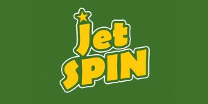 Jetspin Casino Review Software, Bonuses, Payments (2018)