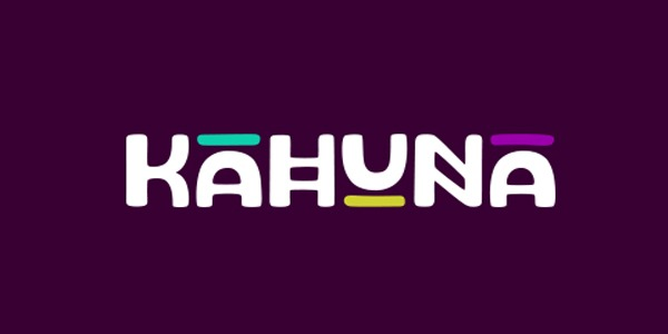 Kahuna Casino Review Software, Bonuses, Payments (2018)