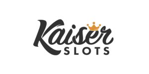 KaiserSlots Casino Review Software, Bonuses, Payments (2018)