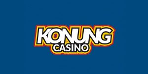 Konung Casino Review Software, Bonuses, Payments (2018)