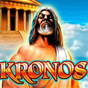 Kronos Slot Machine Review