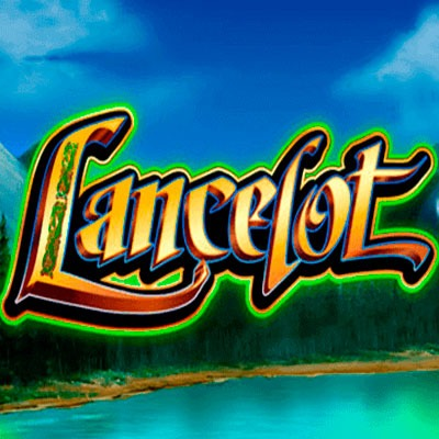 Lancelot Slot Machine