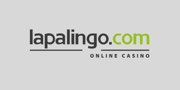 Lapalingo Casino Review Software, Bonuses, Payments (2018)