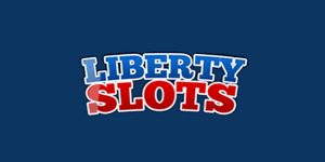 USA Online Casino Slots With No Deposit Bonus ~ (2019)