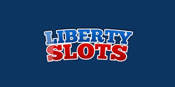Liberty Slots Casino Review Software, Bonuses, Payments (2018)